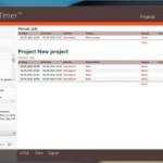 screenshot-project-timer2-300x194