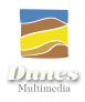 Dunes MultiMedia