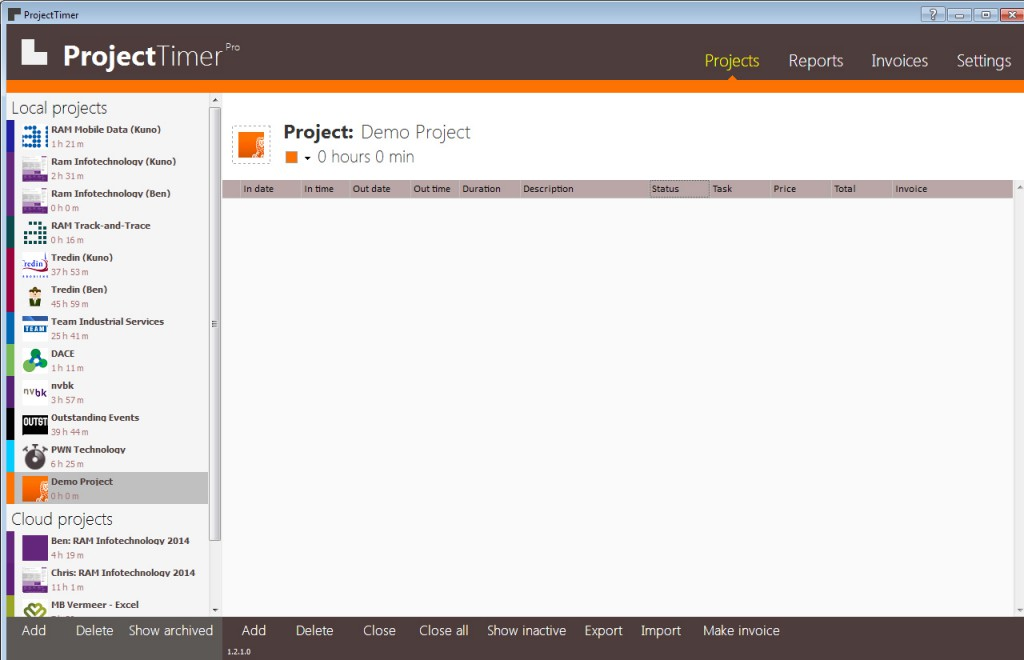 projecttimer-invoice-module-01g