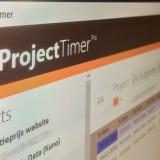 Project-Timer-Windows-timesheet-software